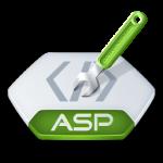 icon-asp