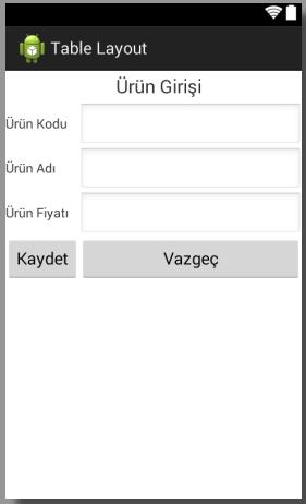 android-table-layout-5