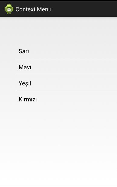 android-context-menu-2-1
