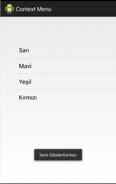 android-context-menu-2-3
